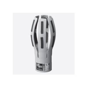 パナソニック ランプチェンジャー用ホルダ K-L11 1個 高所 電球交換 経費削減 国内メーカー PANASONIC