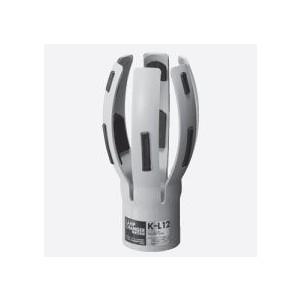 パナソニック ランプチェンジャー用ホルダ K-L12 1個 高所 電球交換 経費削減 国内メーカー PANASONIC