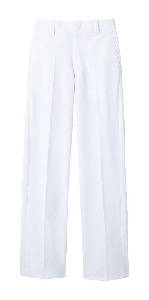 メンズパンツ 白衣 男性 アシックス asics ブランド白衣