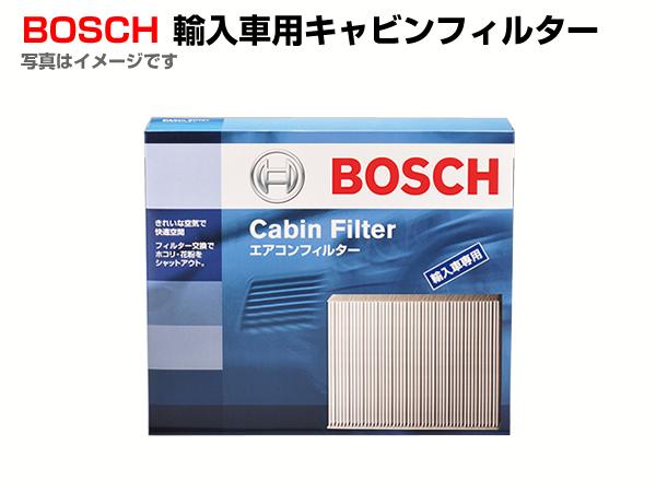 BOSCH ボッシュ キャビンフィルターBMW 1987432103