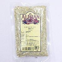 アリサン 有機キヌア 200g*12袋【まとめ買い】