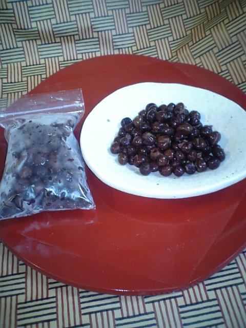 好きなだけお豆を入れてお召し上がりください 赤えんどう豆の塩茹で 大放出セール ショッピング 北海道富良野地区及び周辺産