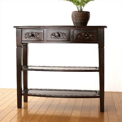Antique Console Table Wooden Asian Furniture Storage Furniture Console  Table Flower Stand Wood Console Table Antique Console Table Antique  Furniture ...
