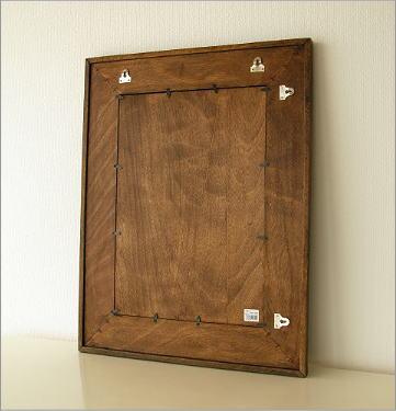 natural wood mirror wooden mirror wall mirror wood fashionable natural antique asian hakusan