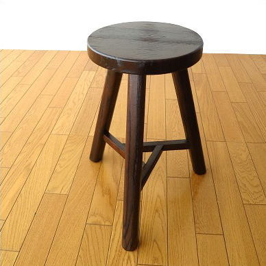 Sensational Chair Round Stool Maru Chair Wood Stool Tree Circle Chair Fashion Design Shin Pull Compact Woodenness Stool Circle Chair Horse Mackerel Ann Furniture Gmtry Best Dining Table And Chair Ideas Images Gmtryco