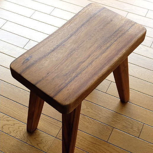 Magnificent Woods Tools Solid Wood Stool Wooden Chair Entrance Chair Chair Natural Wood Stool Design Chair Simple Modern Compact Stylish Wood Stool Nordic Natural Gmtry Best Dining Table And Chair Ideas Images Gmtryco