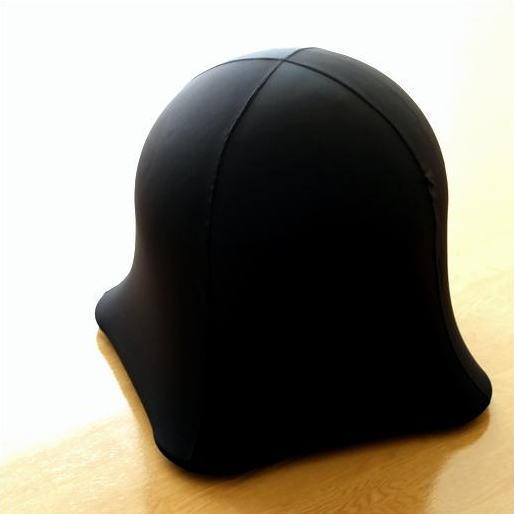 【最安値に挑戦】 バランスボール ポンプ付 バランスチェア ブラック エクササイズ ダイエット トレーニング ポンプ付 オフィス フィットネスボール シンプル オフィス 椅子 ジェリー・フィッシュチェアー ブラック, 刺繍半襟 ひめ吉:f9e8dab1 --- totem-info.com