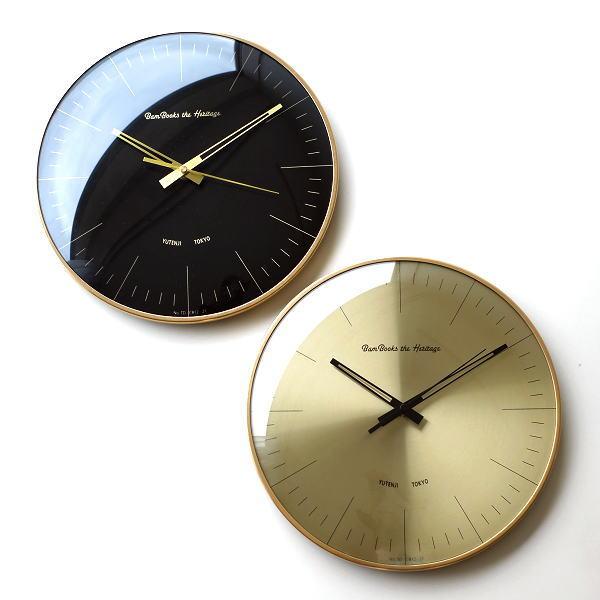 日本メーカー新品 レトロデザインウォールクロック 2カラー 壁掛け時計 掛け時計 おしゃれ 音がしない 静音 ブラック ゴールド スイープムーブメント かっこいい シンプル スタイリッシュ モダン 毎日激安特売で 営業中です