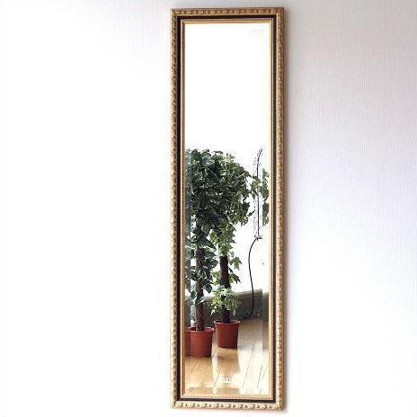 新しい イタリア製 姿見 鏡 壁掛け ウォールミラー クラシック 壁掛けミラー アンティーク クラシック 鏡 イタリア製 ロングミラー 面取り 立て掛け 全身鏡 おしゃれ 高級感 エレガント イタリアンミラー ロングA, TSPのホワイトボードラベル:90754517 --- canoncity.azurewebsites.net