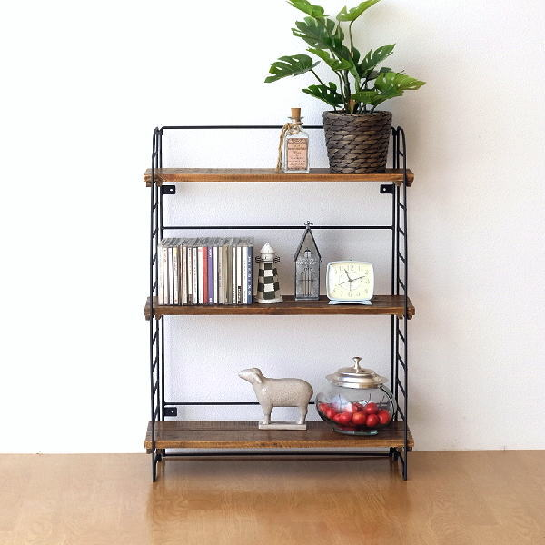 zakka home decor wooden furniture cabinet wood wall shelves home decor wooden furniture Shabby Chic furniture shelf shelf wooden iron wood shelf decoration shelf  wall shelf wall shelf slim ...
