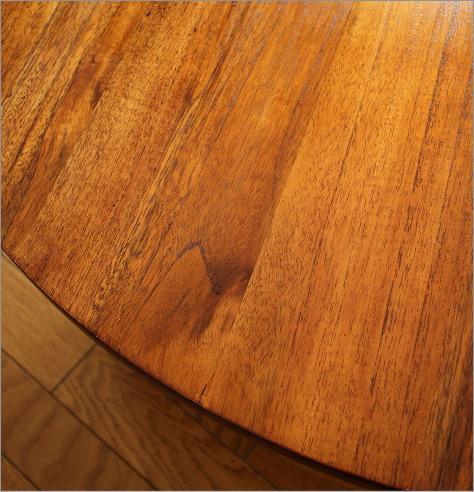 hakusan  라쿠텐 일본: 센터 테이블 원목 나무 천연 나무 앉아 쓰는 ...