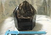 【代引き不可】 水晶水晶, ビザインショップ:f45420f2 --- canoncity.azurewebsites.net