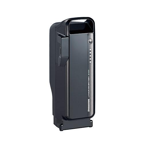 BRIDGESTONE(ブリヂストン)ブリヂストン用B300(8.1Ah)リチウムイオンバッテリーP6005電動自転車用スペア・交換用バッテリー