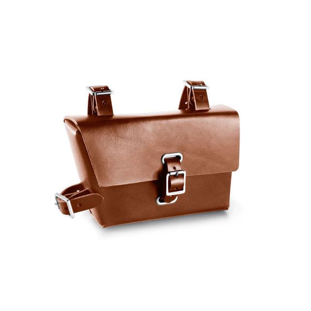 【最大4000円クーポン+P最大24倍(4/16 2時まで)】B4 FRAME BAG(B4フレームバッグ)BROOKS(ブルックス)