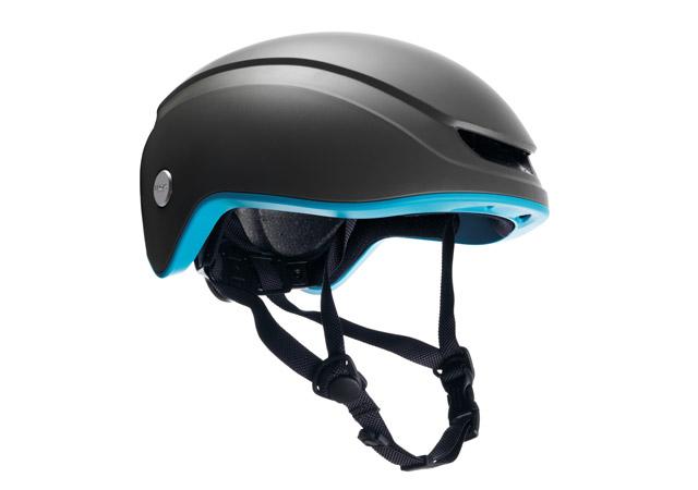【ポイント最大17倍(7/14 0時まで)】【美しいシルエットのヘルメット】ISLAND URBAN HELMETBROOKS(ブルックス)