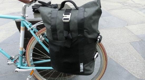【楽天市場】【p最大18倍 10 31 0時まで 】thule Pack N Pedal スーリー・パックンペダル