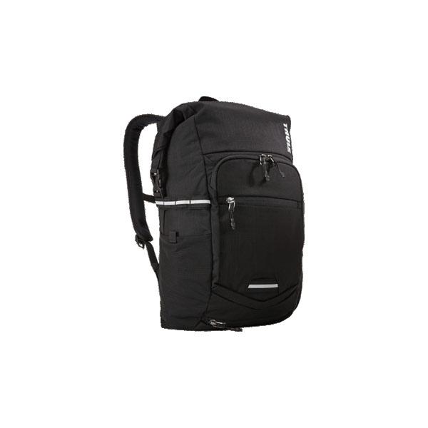 【ポイント最大18倍(8/27 15時より)】THULE Pack'n Pedal(スーリー・パックンペダル)コミューターバックパックバックパック・メッセンジャーバッグ