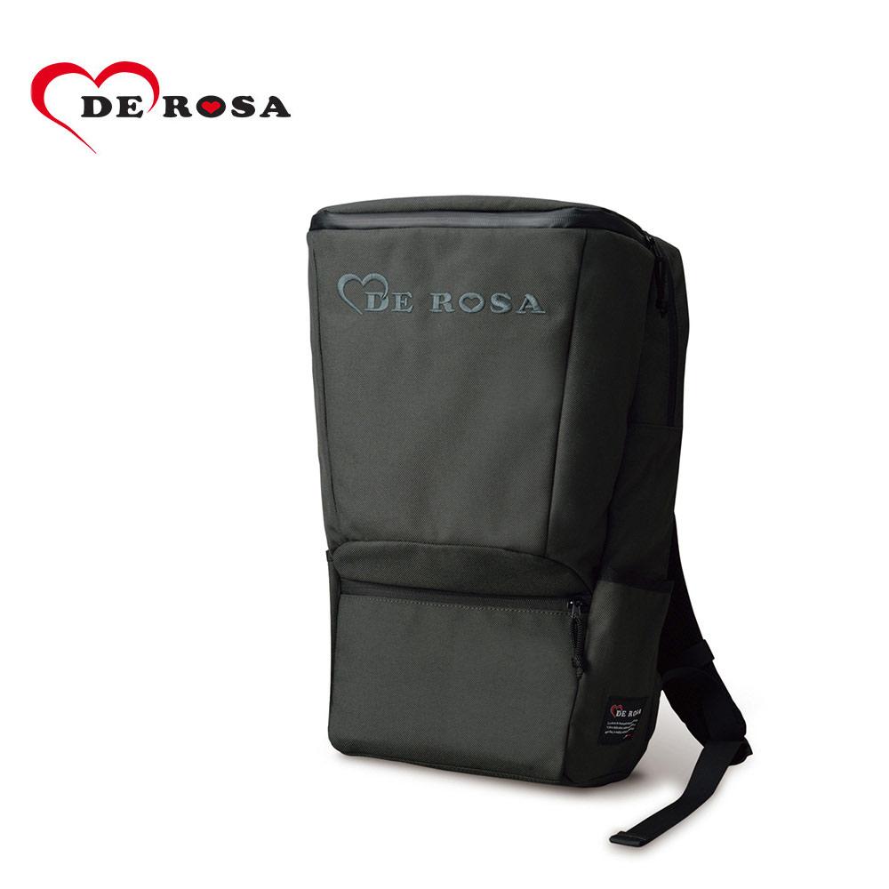 【最大1200円クーポン(4/8 10時まで)】【1個限定大特価!】DEROSA HELMET BACKPACK2(デローザヘルメットバックパック2)DEROSA(デローザ)メッセンジャー・バイクパック・バックパック