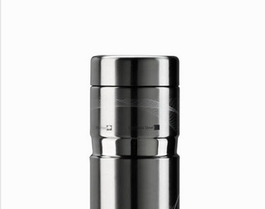 ELITE (the elite) DEBOYO THERMAL 500 (deboyothermal 500) stainless steel Thermo bottle