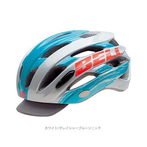 【ポイント最大18倍(8/16 10時まで)】【セール特価】SOUL(ソール)BELL(ベル)ヘルメット