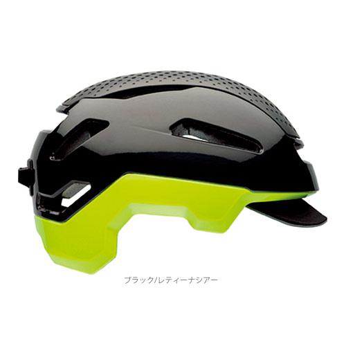 【P最大17倍(10/31 0時まで/エントリ含)】HUB(ハブ)BELL(ベル)ヘルメット