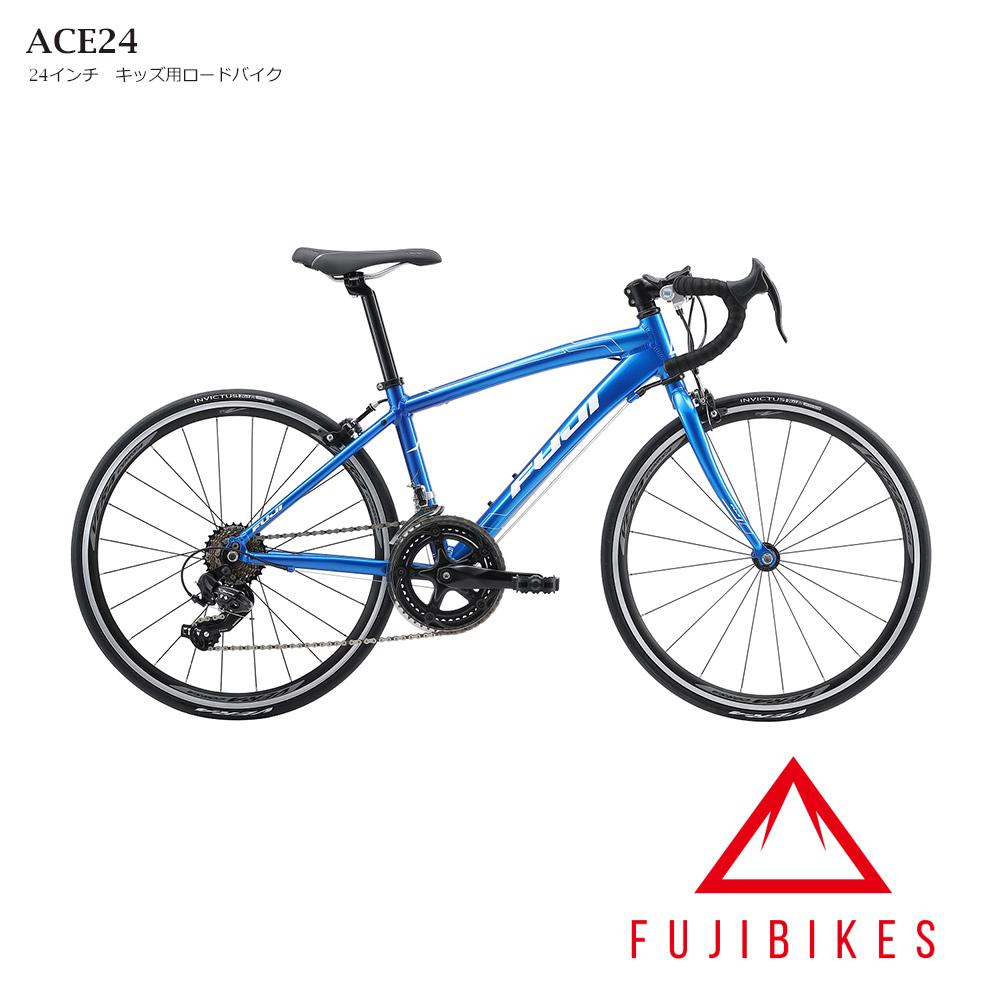 Hakusen 2020 Model Fuji Wisteria Ace24 Ace 24 Youth Cross