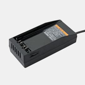 【ポイント最大29倍(4/23 20時より)】YPJ-R用充電器ヤマハ発動機バッテリー 【完全組立】【店頭受取対応商品】