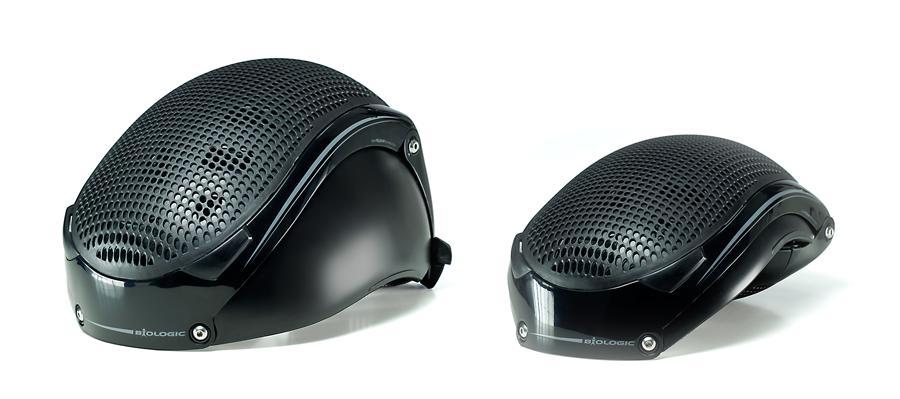 【P最大18倍(11/19 10時まで/エントリ含)】BIOLOGIC(バイオロジック) TERN(ターン)PANGO FOLDING HELMET折り畳みができるヘルメットFOLDING HELMET