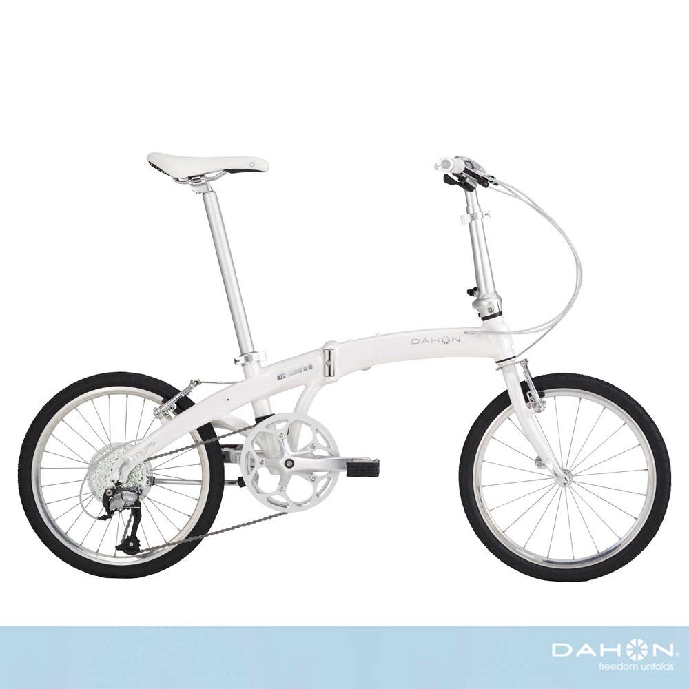 大行 (大行) 亩 P9 (P9 亩) 2016年前任模型折叠和大行折叠自行车 (大行) 浮桥 D7 (博