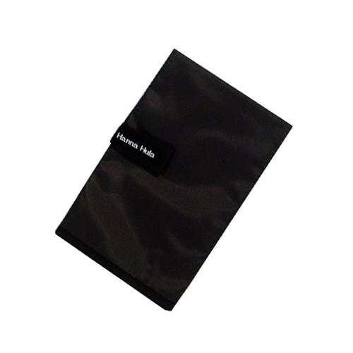 汉娜尿布笔芯床单   黑色 (改变垫和尿布用品、 郊游,可爱,汉娜草裙舞)