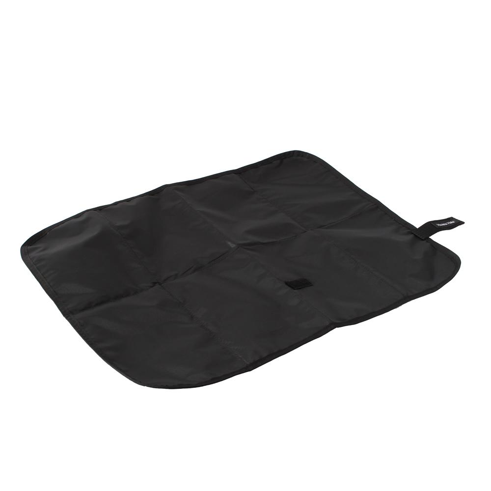 Hanna Hula Hanna Diaper Refill Sheets Black Changing