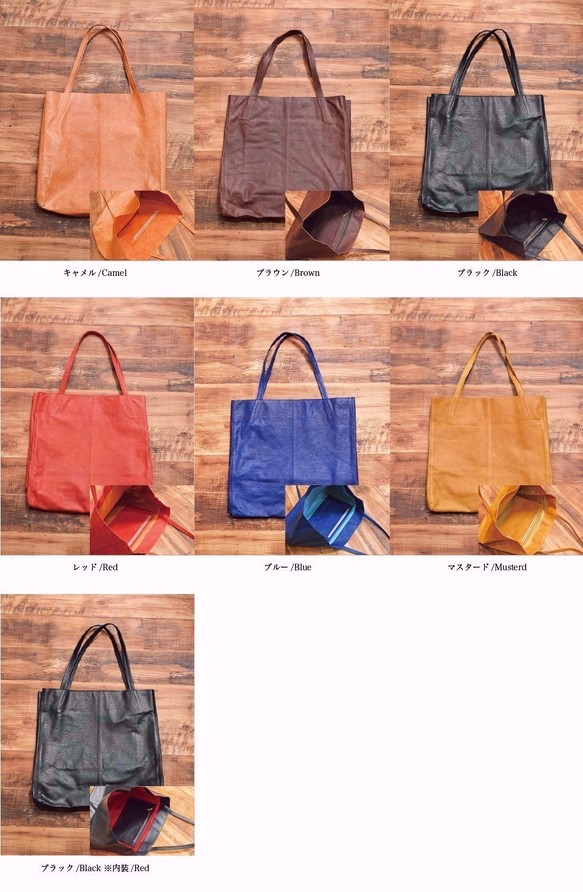 f448b65c9cf7 ... Horse leather tote bag  leather tote bag  leather luxury tote bags ◇  men s women s