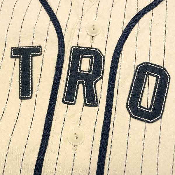 acb3efc6 HALLO-WIN: PHERROW'S (Fellowes) classical music baseball shirt off ...