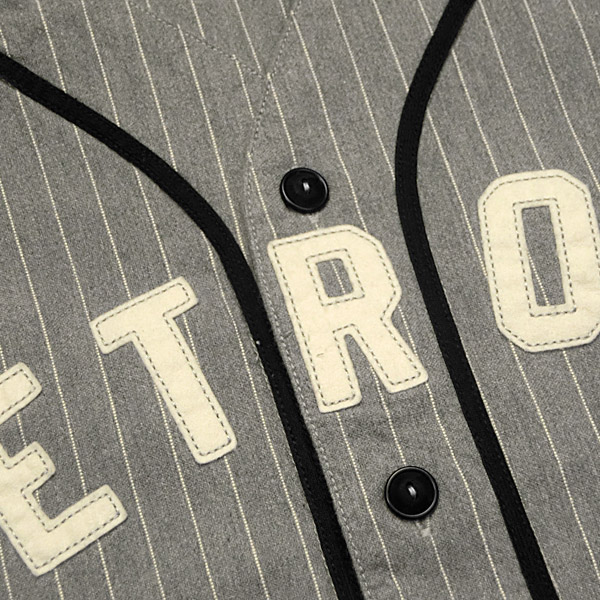 7dd4ac63 HALLO-WIN: PHERROW'S (Fellowes) classical music baseball shirt 杢 ...