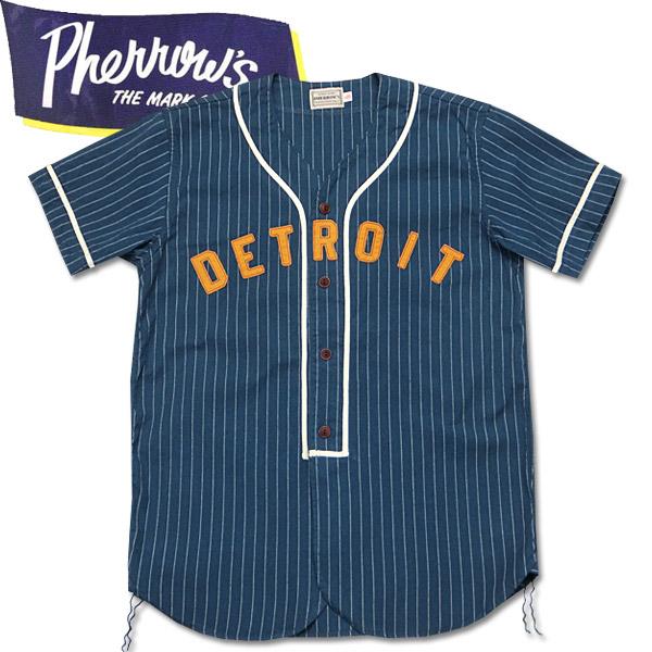2bd1cb9b HALLO-WIN: PHERROW'S (Fellowes) classical music baseball shirt navy ...