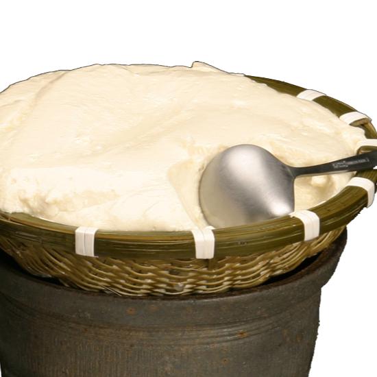 竹ざるに汲み上げた豊潤な味わいの豆腐です。とうふなのに、まるでチーズのような食感で、ワインや日本酒のお供にもピッタリです。 ざる豆腐 豆腐 にがり 朝食 佐賀 唐津 ざる デザート おつまみ ヘルシー お祝い 記念品 ギフト プレゼント