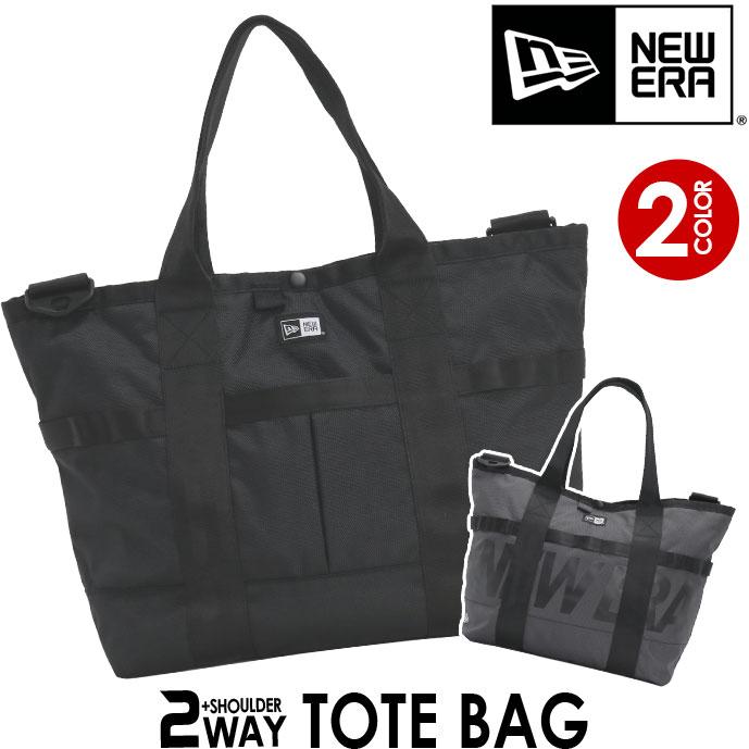 NEW ERA ニューエラ トート 正規品 トート トートバッグ カモネイビー タイガーストライプカモ カモブラック ウッドランドカモ WOODLAND 22L Tote Bag