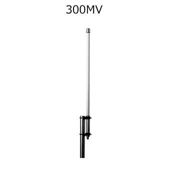 第一電波工業(DIAMOND) 300MV(300-MV)(367~386MHz 地域振興)【業務用アンテナ】