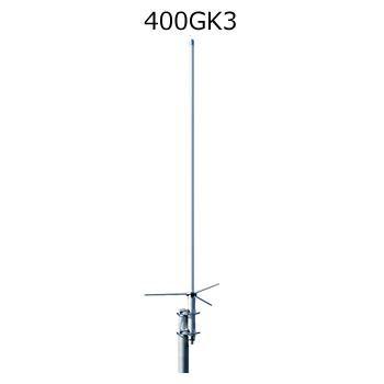 第一電波工業(DIAMOND) 400GK3(400-GK3)(400-GK-3)