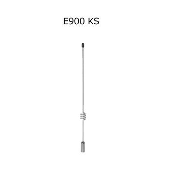 ※業務用アンテナ※ お取り寄せ商品:在庫状況 納期お問合せください 第一電波工業 E900KS 新商品 新型 E900-KS 商店 DIAMOND E-900-KS
