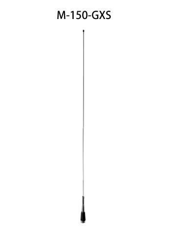 第一電波工業(DIAMOND) M150-GXS(M-150-GXS)(M150GXS)