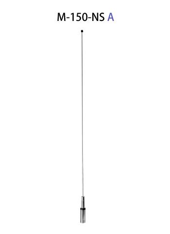 第一電波工業(DIAMOND) M150-NS-A(M-150-NS-A)(M150NSA)