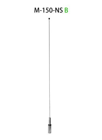 第一電波工業(DIAMOND) M150-NS-B(M-150-NS-B)(M150NSB)