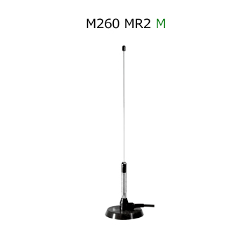 第一電波工業(DIAMOND) M260-MR2-N(M-260-MR2-N)(M260MR2N)