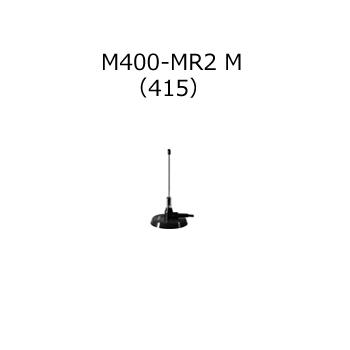第一電波工業(DIAMOND) M400-MR2M(415)(M-400-MR2M-415)(M400MR2M415)
