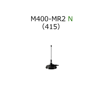 第一電波工業(DIAMOND) M400-MR2N(415)(M-400-MR2N-415)(M400MR2N415)