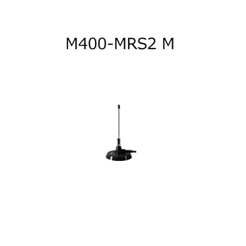 第一電波工業(DIAMOND) M400-MRS2 M(M-400-MRS2-M)(M400MRS2M)