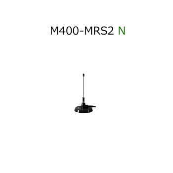 第一電波工業(DIAMOND) M400-MRS2 N(M-400-MRS2-N)(M400MRS2N)