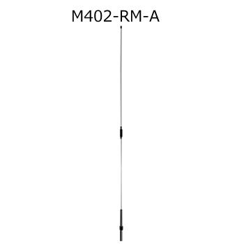 第一電波工業(DIAMOND) M402RMA(M402-RMA)(M-402-RMA)