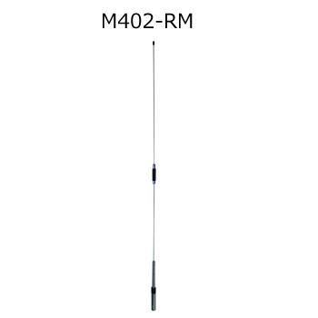 第一電波工業(DIAMOND) M402RM(M402-RM)(M-402-RM)